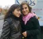 Clariise et Moi (ll)