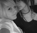 Piix_ Coralie & Moi