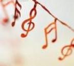 La musique cey toue my life