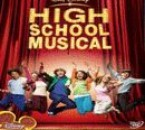 High School Musical1