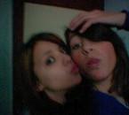 Ma chérie  & I