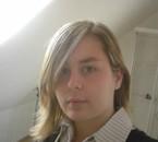 c'est moi en octobre 2008