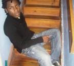 me! Janvier 2008