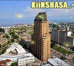 Kinshasa :D