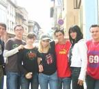 l'equipe