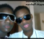ousmane&shipper