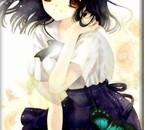 tsuki ^0^daisuki
