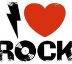 Si le Rock n'existait pas, pourquoi j'existeré ?