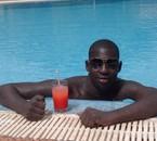 en mode piscine