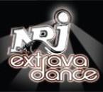 Extrava Dance