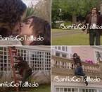 santiago et thelma