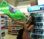 Macky Drink You