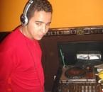 DJsquizz