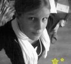My Sister <3