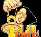 Lil thug