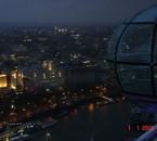 LONDON 08'