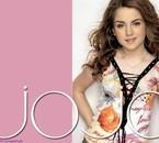 Photo Jojo