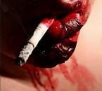 fumé c po bn pr la santé