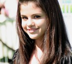 the beautiful selena gomez