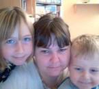 nous trois amoureux pour la vie