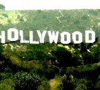hollywood :)