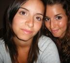 A minha Irma e Eu
