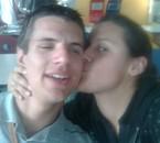 Mwa & Ma petite vachette d'Amour