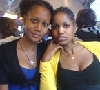 mee and my femme lucta