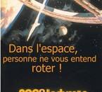 l'ODYSSEE DU FB