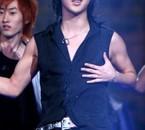 Yehsung