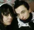 Moi et Mathou