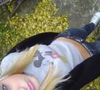 November_2008