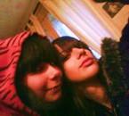 CeriiZz &&' Tiiky (ll)