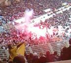 Bete de match Nantes OM :P