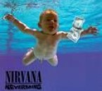 nirvana for ever