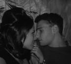 Je t'aime + ke tt o monde mon coeur!!!