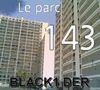 LE PARC 143