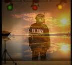 ET OUI MOI DJ ZINA