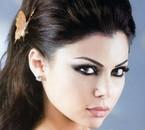 Bienvenue sur le blog officiel de Haifa Wehbe