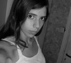 Black & White (Novembre 2008)