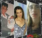 ma mère ma soeur et moi