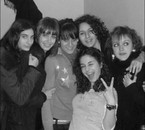 Nostalgie année scolaire 2007/2008