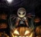 mr jack halloween