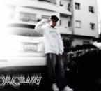 Dr.crazy