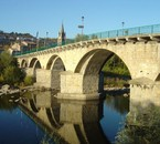 pont d'Aubenas
