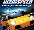 NeedforSpeed HotPursuit 2