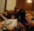 Les Rockeur^^
