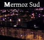 mermoz sud
