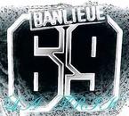 69 banlieu