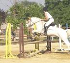 moi a cheval =)